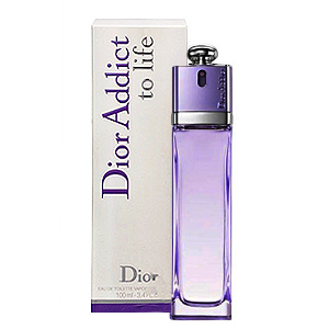 Christian Dior Dior Addict to Life