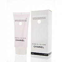 Крем для рук Chanel Precision Body Excellence Nourishing And Rejuvenating Hand Cream 80ml