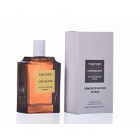 Tester Tom Ford Chocolate