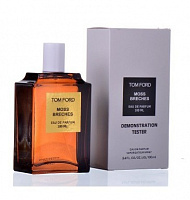Tester Tom Ford Moss Breches