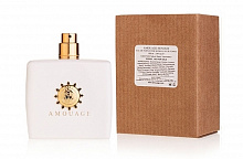 Tester Amouage Honour Woman