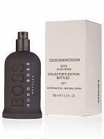 Tester Hugo Boss Bottled Collectors Edition