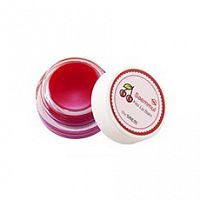 Бальзам для губ The Saem Saemmul Kiss Lip Balm 7g