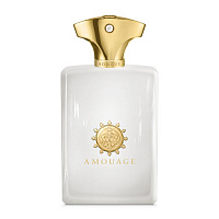 Tester Amouage Honour Man