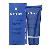 Пилинг Guerlain Perfect White 80ml