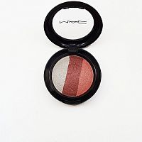 Тени для век Eyeshadow Fard a Joues Mineralize 9g