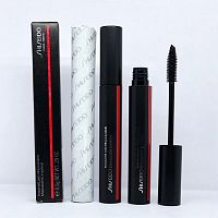 Тушь для ресниц Shiseido ImperialLash MascaraINK