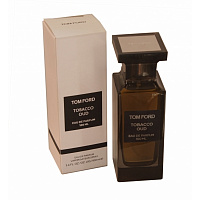 Tester Tom Ford Tobacco Oud