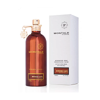 Tester Montale Intense Cafe